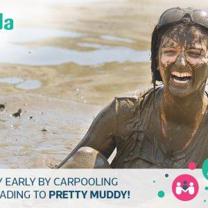 FB Ad Prettymuddy