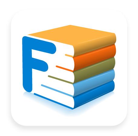 FableReader Rebrand010 09