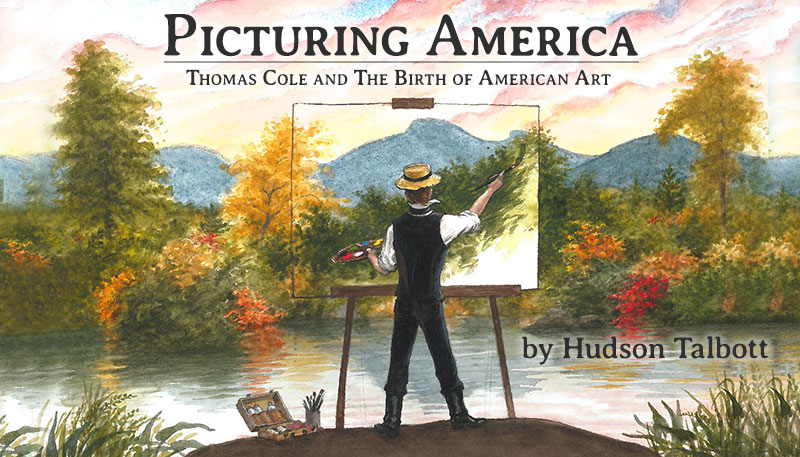 PicturingAmerica_cover-low-b