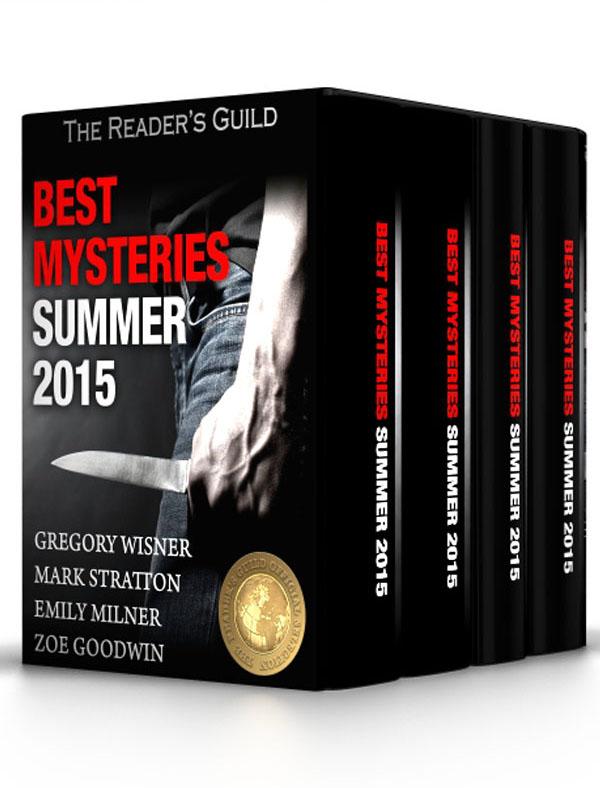 The Reader's Guild