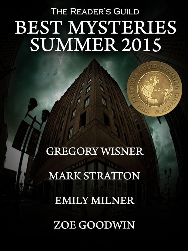 Mystery Anthology2015 Mock